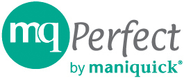 MQ Perfect logo