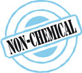 non-chemical