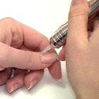 skubber-fingernegl