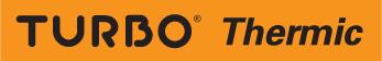 logo turbo thermic