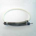 Kabel til Maniquick 1000 & 2000 (el)
