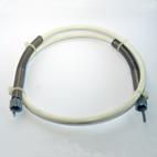Kabel til Maniquick 1000 & 2000 (el) 75 cm.