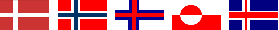 flag-dk