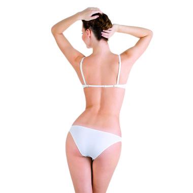 Model Dermo Vakuum Massager