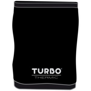 Turbo-thermic