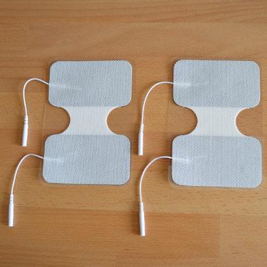 elektroder